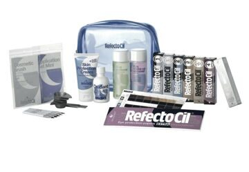 RefectoCil Starter Kit_enl