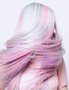 magic-unicorn-opal-hair-color-strayhair-for-rainbow-hair-beehive-hairdos8219979