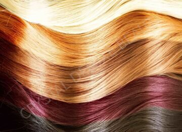 Hair-color-shutterstock_126985853